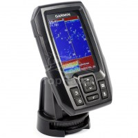 garmin striker 4 worldwide -1
